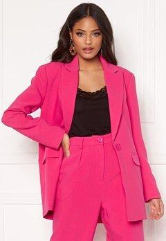 Ivyrevel Oversized Blazer Pink Bubbleroom.fi