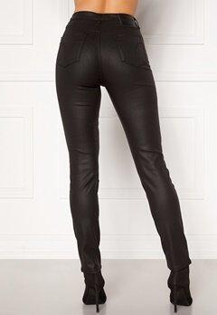 Miss Sixty JJ2720 Jeans Black Coating bubbleroom.fi