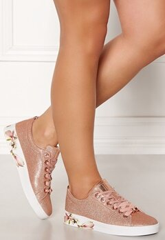 Ted Baker Kelleit Shoes Rose Gold Harmony Bubbleroom.fi