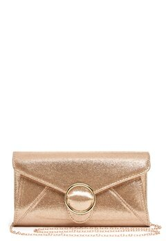 Koko Couture Clyde Bag Champagne Bubbleroom.fi
