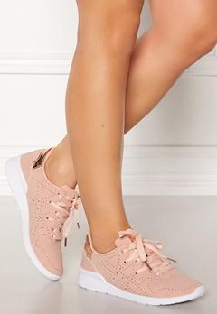 Krush Caisa Sneakers Pink Bubbleroom.fi