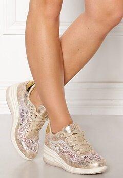LA Gear Lush Sneakers Champagne Bubbleroom.fi