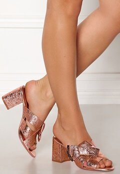 Ted Baker Lauruz Shoes Rose Gold Bubbleroom.fi