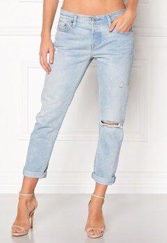 LEVI'S 501 CT Jeans 0062 Desert Delta Bubbleroom.fi