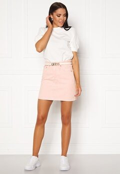 LEVI'S Hr Decon Iconic Bf Skirt 0013 Slacker Skirt Bubbleroom.fi