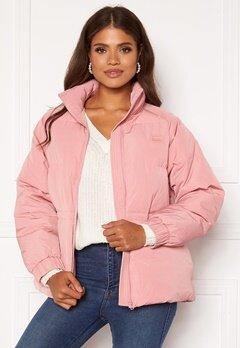 LEVI'S Rosa Fashion Down 0000 Blush Bubbleroom.fi