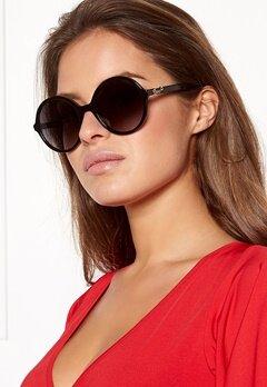 Love Moschino Florence Sunglasses 807 Bubbleroom.fi