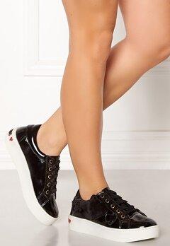 Love Moschino Moschino Shoe Nero Bubbleroom.fi
