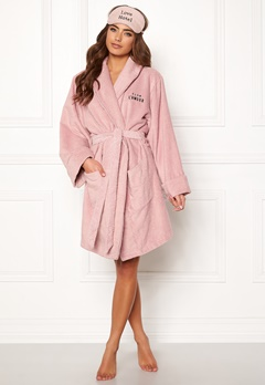Love Stories Dean Robe Blush Bubbleroom.fi