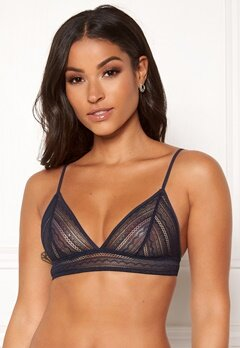 Love Stories Dolly Bralette Night Bubbleroom.fi