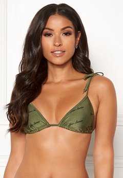 Love Stories Joy Bra Bikini Top Fern Bubbleroom.fi