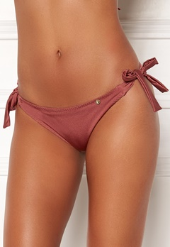 Love Stories Zoey Brief Vintage Rose Bubbleroom.fi