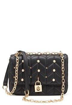Koko Couture Lovely Bag Blk Bubbleroom.fi
