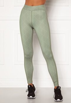 Drop of Mindfulness Lydia Leggings 948 Exklusive Bubbleroom.fi