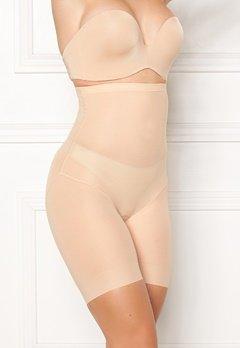 MAGIC Bodyfashion Hi Waist Long Leg Skin Bubbleroom.fi