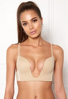 MAGIC Bodyfashion V-Bra Skin Bubbleroom.fi