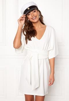 Make Way Joelle dress  Bubbleroom.fi