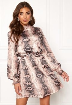 Make Way Linsley dress  Bubbleroom.fi
