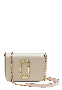 The Marc Jacobs Hip Shot 088 Dust Multi Bubbleroom.fi