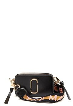 The Marc Jacobs Snapshot 003 New Black Multi Bubbleroom.fi