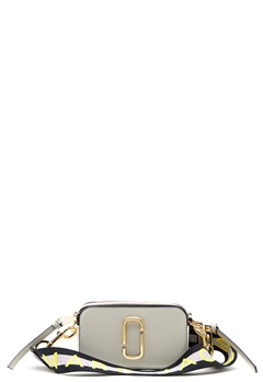 The Marc Jacobs Snapshot 088 Dust Multi Bubbleroom.fi