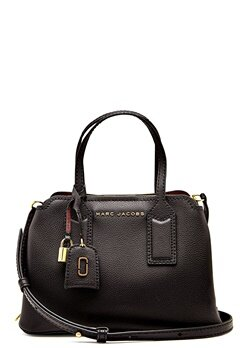 The Marc Jacobs The Editor 29 Black Bubbleroom.fi