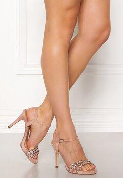 Menbur Viani Shoe Nude Bubbleroom.fi