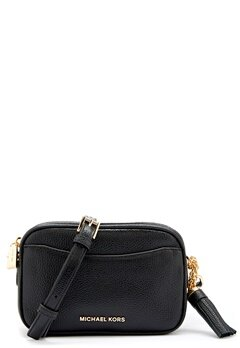 Michael Michael Kors Belt Bag Black Bubbleroom.fi