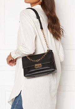 Michael Michael Kors Cece MD Chain Bag Black Bubbleroom.fi