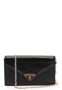 Michael Michael Kors Grace Bag 001 Black Bubbleroom.fi