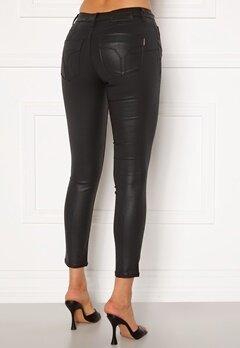 Miss Sixty JJ1960 Jeans Black 30 Bubbleroom.fi