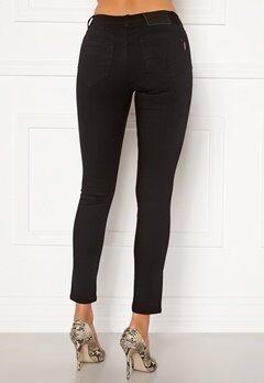 Miss Sixty JJ2360 Jeans Black 30 Bubbleroom.fi