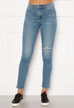Miss Sixty JJ2610 Jeans Blue Denim 30 Bubbleroom.fi
