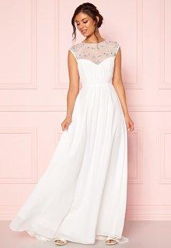 Moments New York Dahlia Wedding Gown  Bubbleroom.fi