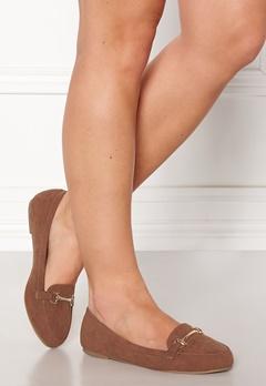 New Look Lingo Shoes Tan Bubbleroom.fi