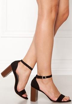 New Look Pims sandals 7 Bubbleroom.fi