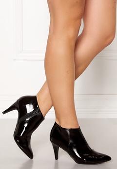New Look Salon Shoes Black Bubbleroom.fi