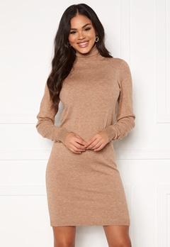 OBJECT Thess Dress Chipmunk Bubbleroom.fi