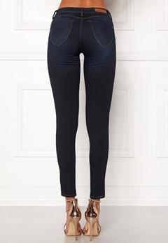 TIFFOSI One-Size Jeans Blue Denim Bubbleroom.fi