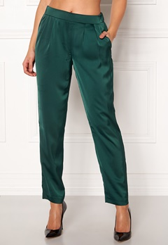 ONLY Gaby Sophie Pants Green Gables Bubbleroom.fi