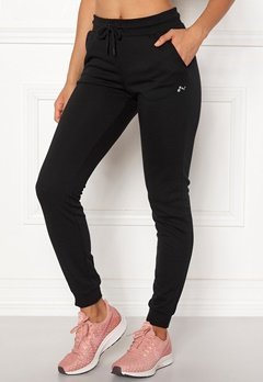 ONLY PLAY Elina Sweat Pant Black Bubbleroom.fi
