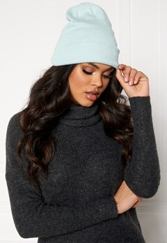 ONLY Spring Beanie Omphalodes Bubbleroom.fi