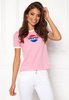 Pepsi Sweet Pepsi Ringer Pink Bubbleroom.fi