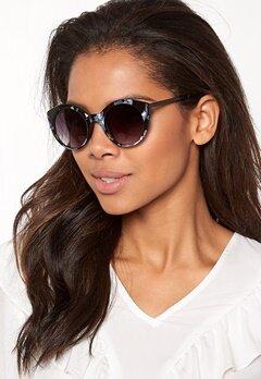 Pieces Gili Sunglasses Black Bubbleroom.fi