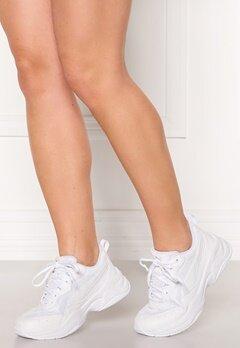 PUMA Cilia Sneakers White Bubbleroom.fi