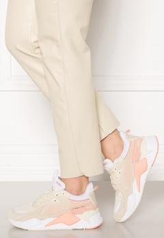 PUMA RS-X Reinvent Sneakers 11 Eggnog-Apricot Bubbleroom.fi
