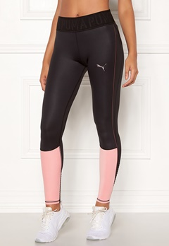 PUMA Shift Tight 002 Blk/Pink Bubbleroom.fi