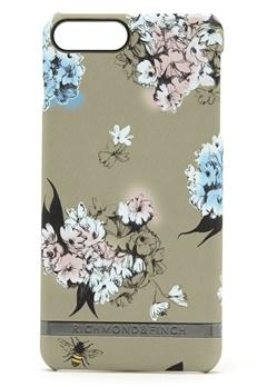 Richmond & Finch Iphone 7 Plus Case Fairy Blossom Bubbleroom.fi