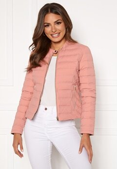 ROCKANDBLUE Amara Jacket Sea Shell Bubbleroom.fi