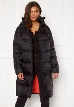 ROCKANDBLUE Duna Jacket 89900 Black Bubbleroom.fi